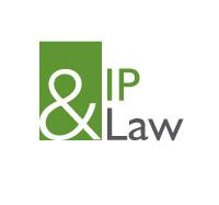 IP & Law